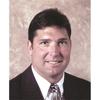 Jeff Saey - State Farm Insurance Agent