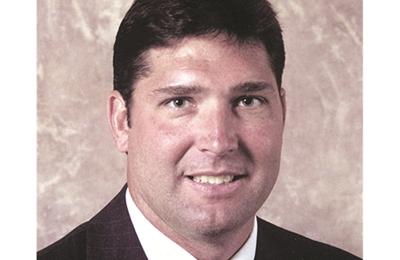 Jeff Saey - State Farm Insurance Agent - Rockford, IL