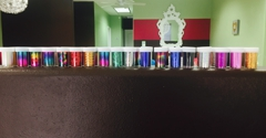 Mint Nails Spa & Studio - Phoenix, AZ