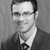 Edward Jones - Financial Advisor: Ryan W Jeffrey