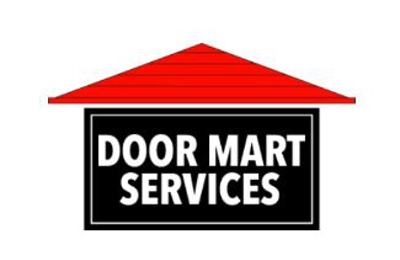 DOOR MART SERVICES   Humble, TX