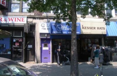 Jewels - Brooklyn, NY