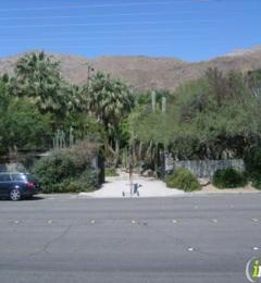 Moorten Botanical Garden - Palm Springs, CA