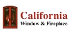 California Window & Fireplace - Campbell, CA