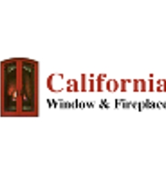 California Window & Fireplace - Campbell, CA