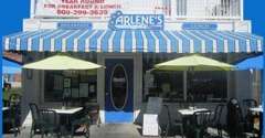 Arlene's On Asbury - Ocean City, NJ