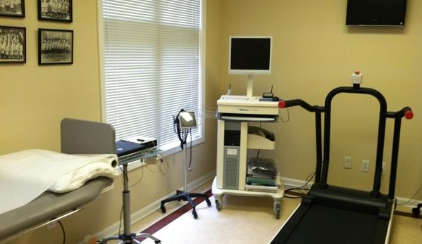 Advanced Cardiovascular Specialists - Louisville, KY