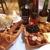 Heart of Portugal Restaurant