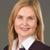 Svetlana Scott: Allstate Insurance