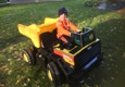 B.C. Lawn Care & Landscaping - Lapeer, MI