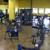 Uno Fitness Inc