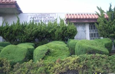 Carson Artificial Kidney Center - Carson, CA