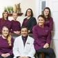 Paul Mathew, DDS - Artisan Dentistry - Salem, NH