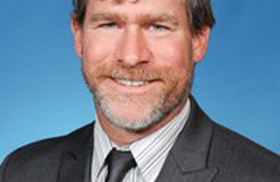 Kevin J Gander - Rockford, IL