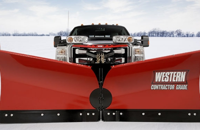 Truck & Auto Elegance - Waukesha, WI