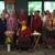 Tibetan Buddhism Kalamazoo - Palchen Study Group