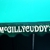 McGillycuddy's Bar & Grill