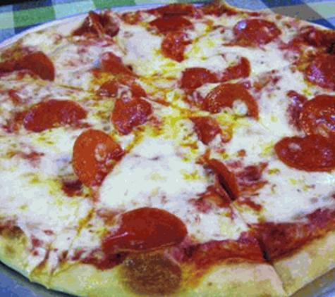 Primo Pizza & Pasta - Carlsbad, CA