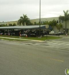 Dr. Richard R Rozencwaig, MD - Miami, FL