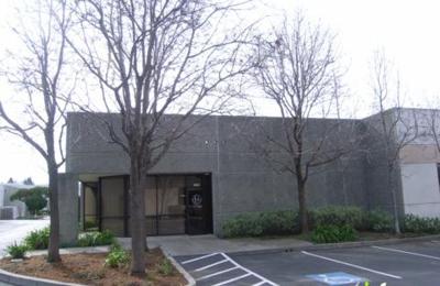 Tooltek Engineering Corp - Fremont, CA