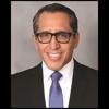 Frank Garcia - State Farm Insurance Agent