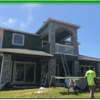 Painting Perfection, LLC