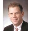 Dwight Hill - State Farm Insurance Agent