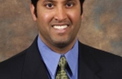 Dr. Yash Patil, MD - Cincinnati, OH
