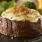LongHorn Steakhouse - Maumee, OH