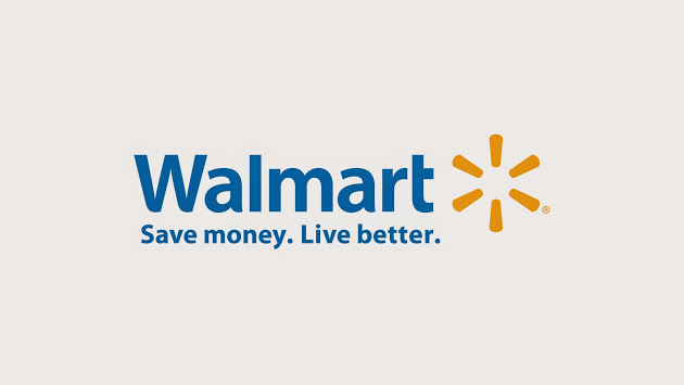 walmart supercenter 2020 heights dr harker heights tx 76548 ypcom