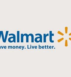 Walmart Supercenter - Fargo, ND