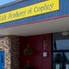 Kids Academy of Copley