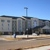 Candlewood Suites Midwest City