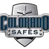 Colorado Safes