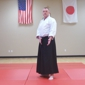 Traditional Karate & Aikido - Las Vegas, NV