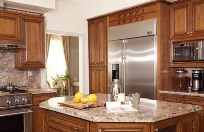 Flooring Kitchen Cabinets 4 Less Las Vegas