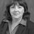 Edward Jones - Financial Advisor: Connie L Lee