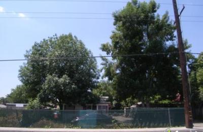 Superior Fire Protection - Hacienda Heights, CA