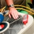 College Heating & Air Conditioning