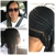 African Hair Braiding & Gallery