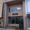 John J Kirby Real Estate & Appraisal