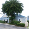 Paul R. Bretton - Southwest Florida Urologic Associates