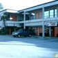 NLD Graphics and Printing - Huntington Beach, CA