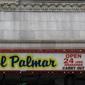 El Palmar - Chicago, IL