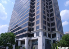 New York Prime - Atlanta, GA