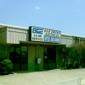 Bob Owens Electric Co - Dallas, TX