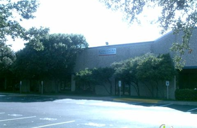 Occupational Health Centers - Austin, TX