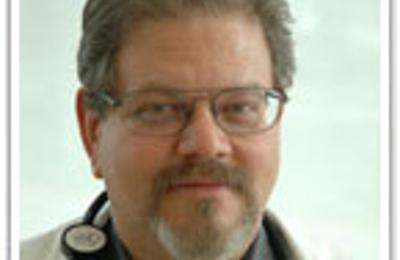 Harrison Steven W Md - Salinas, CA