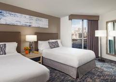 Embassy Suites by Hilton Philadelphia Center City - Philadelphia, PA