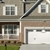T&A Garage Doors And Services LLC